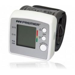 Tensiometro digital de muñeca automatico  PREMIER