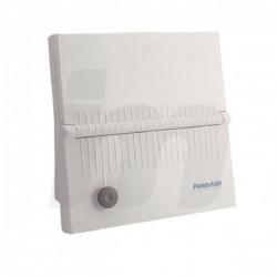 Compresor Nebulizador PulmoAide