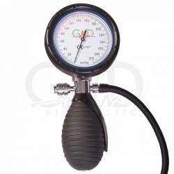Tensiómetro de Reloj y Pera Integrado II
