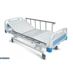 CAMA HOSPITALARIA BED2020