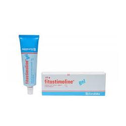 Fitostimoline GEL 60gr