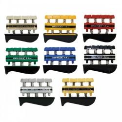 Digiflex Multi-botones