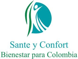 Sante y Confort