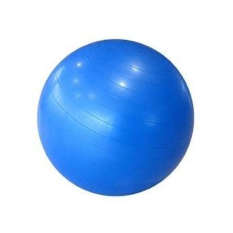 Balón de ejercicio antipinchazo bobath