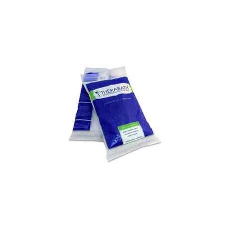 Parafina Terapeutica Para Fisioterapia
