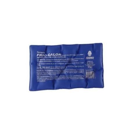 Bolsa de gel Frio calor 20 x 30 cm
