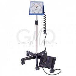 Tensiómetro de Pie GMD