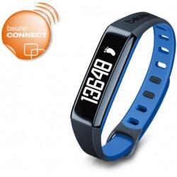 Reloj Smartwatch Beurer